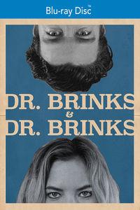 Dr. Brinks and Dr. Brinks
