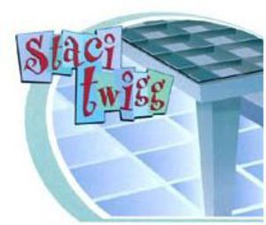Staci Twigg