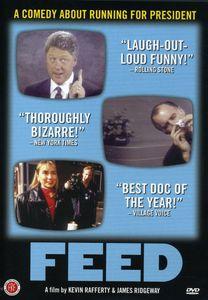Feed (1992)
