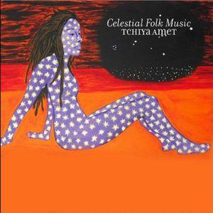 Celestial Folk Music