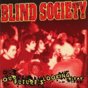 Our Future Is Looking Bleak