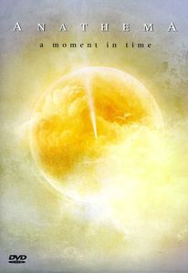 Moment in Time [Import]