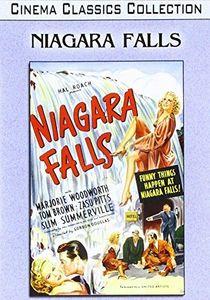Niagara Falls (1941)