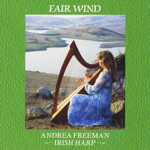Fair Wind