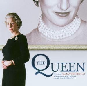 Queen (Original Soundtrack) [Import]