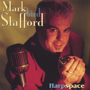 Harpspace