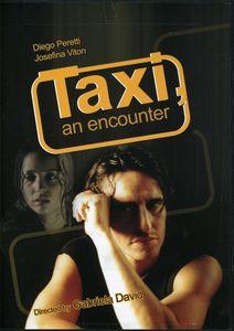Taxi an Encounter