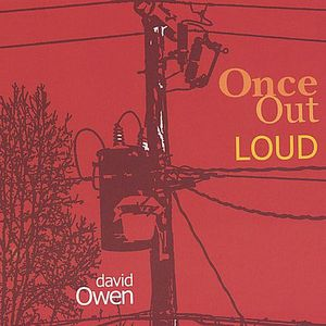 Once Out Loud
