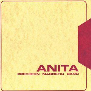 Anita E