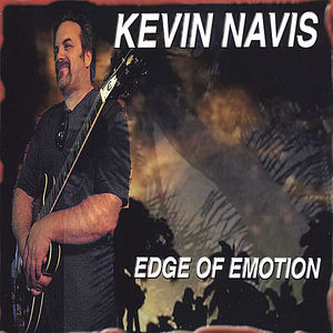 Edge of Emotion