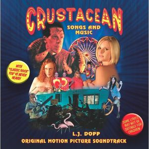 Crustacean Songs & Music
