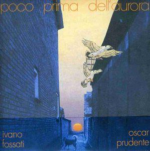 Poco Prima Dell Aurora [Import]