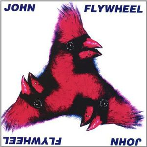 John Flywheel