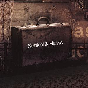 Kunkel & Harris