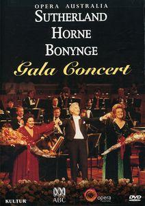 The Australian Opera Gala Concert