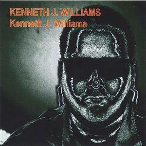 Kenneth J. Williams