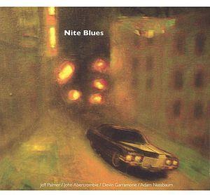 Nite Blues