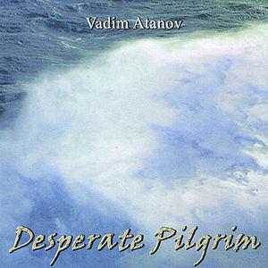 Desperate Pilgrim