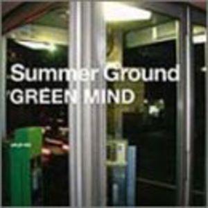 Summer Ground [Import]