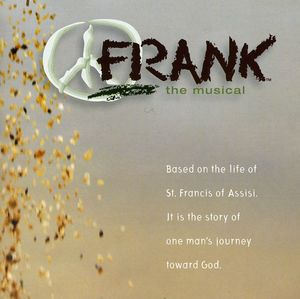 Frank /  O.C.R.