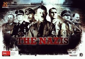 Nazis Collection [Import]