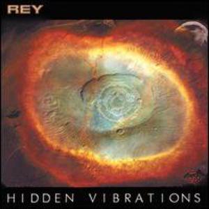 Hidden Vibrations