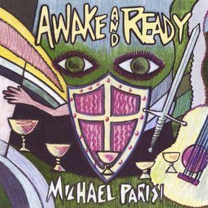 Awake & Ready