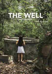The Well (Manto Acquifero)