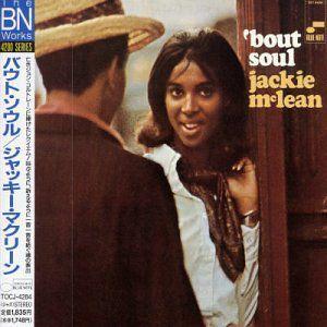 Bout Soul [Import]
