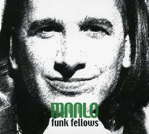 Funk Fellows [Import]