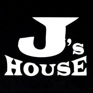 J's House