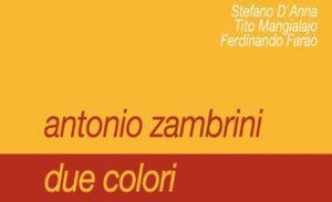 Due Colori [Import]