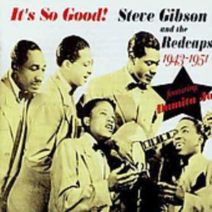 It's So Good: 1943-1951