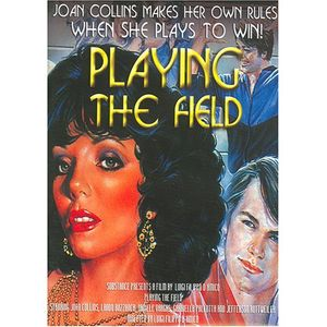 Playing the Field (1974)