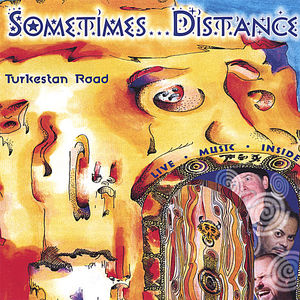 Sometimes Distance