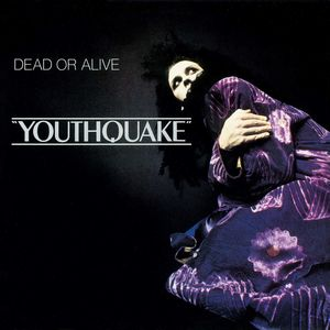 Youthquake [Import] , Dead or Alive