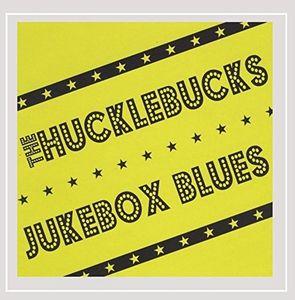Juke Box Blues