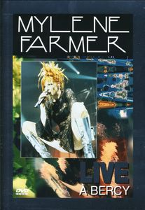 Live at Bercy [Import]
