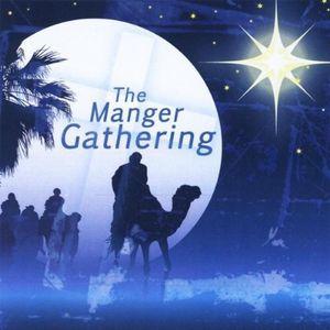 Manger Gathering