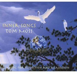 Inner Songs