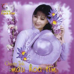 Chuyen Tinh Mau Hoa Tim
