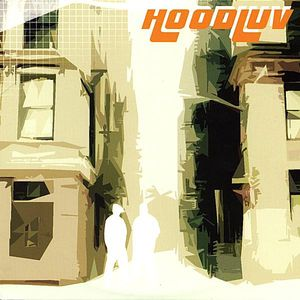 Hood Love /  Various