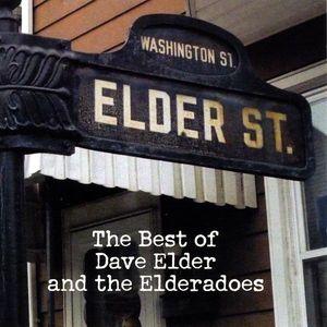 Elder Street