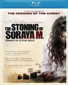 The Stoning of Soraya M.