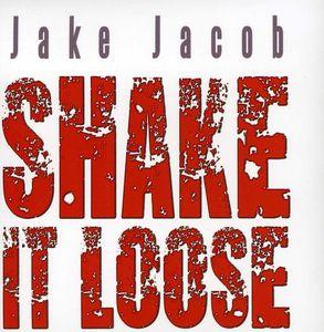 Shake It Loose