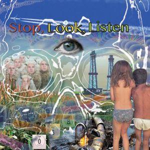 Stop Look Listen /  Various