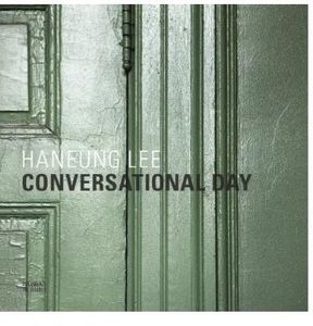 Conversational Day [Import]