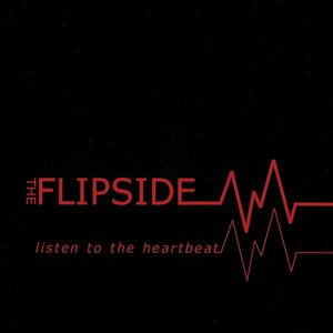 Listen to the Heartbeat