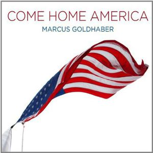 Come Home America (Single)