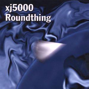 Roundthing
